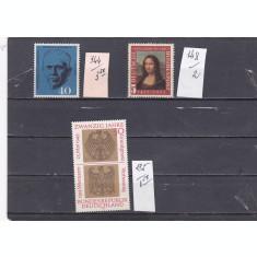 Germania  Michel    148  344 585