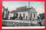 Galati Biroul Pescariei statului vanzarea icrelor negre
