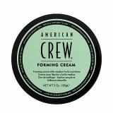 American Crew Classic Forming Cream cremă pentru styling pentru fixare medie 85 g