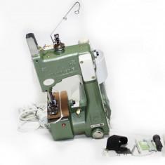 GF-0015 Masina de cusut saci