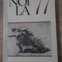 NOI LA 77 - COLECTIV