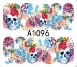Tatuaj - A1096