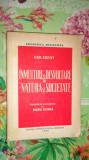 Inmultire si dezvoltare an 1946/266pag- Karl Kautsky