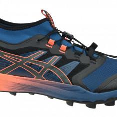 Pantofi alergare Asics FujiTrabuco Pro 1011A566-400 pentru Barbati