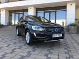 Volvo xc60, XC 60, Motorina/Diesel, SUV