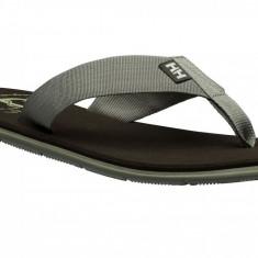 Papuci flip-flop Helly Hansen Seasand HP 11323-720 pentru Barbati