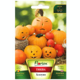 Seminte de dovleac Halloween Florian 1 Kg