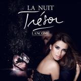 Lancome La Nuit Tresor EDP 75ml pentru Femei