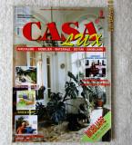 Revista CASA LUX nr.9 1998