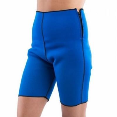 Pantalon Short Bermuda - ideali pentru slabit reversibili foto