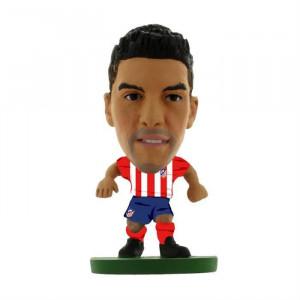 Figurina Soccerstarz Atletico Madrid Nico Gaitan