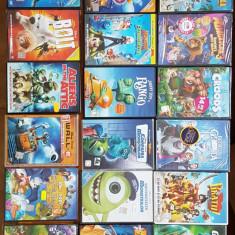 Vand animatii dvd Originale-subtitrate (3 din 7)