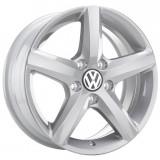 """Janta Aliaj Oe Volkswagen 15"""" 6J x 15 ET40 6R0071495B8Z8, 5"""