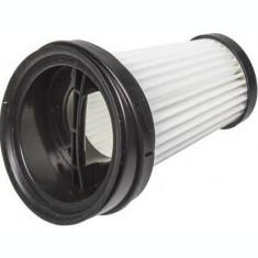 Filtru hepa aspirator Gorenje IHF216FR 573575 Original