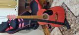 Chitară acustică Hora Reghin