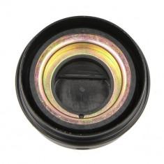 Senzor ABS spate TOYOTA YARIS 1.0-1.8 intre 2005-2012