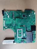 Placa de baza HP compaq 515 615 CQ515 CQ615 538409-001 ( 511 610 ) INTEL (AMD)