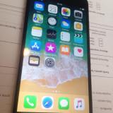 Iphone 6 16gb, Negru, Neblocat