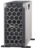 Server Dell T440 Silver 4110 16 GBx2 4TBx2 1X600GB 3Y