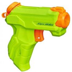 Pistol Nerf Supersoaker Zipfire
