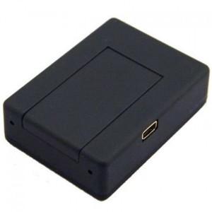 Microfon Spion iUni N9 Mini