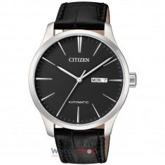 Ceas Citizen AUTOMATIC NH8350-08E