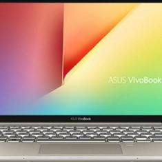 Laptop asus vivobook s13 s330ua-ey046t 13.3 fhd (1920x1080) anti-glare (mat) intel core i7-8550u (8m cache, 16 GB, SSD