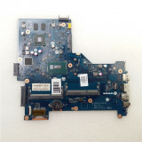 Placa de baza HP 790669-501 I5-5200u NVIDIA GeForce GT840M