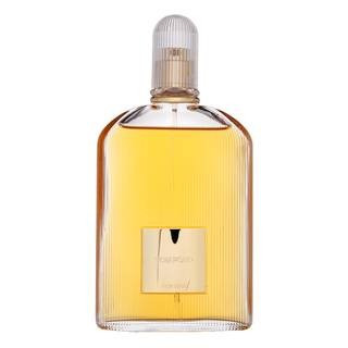 Tom Ford for Men eau de Toilette pentru barbati 100 ml foto