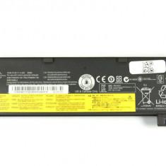 Baterie Lenovo ThinkPad X260 48Wh