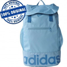 Rucsac Adidas Linear Performance - rucsac original - ghiozdan scoala