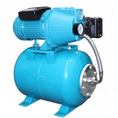 Hidrofor Aquatic Elefant AutoJS80 1000W