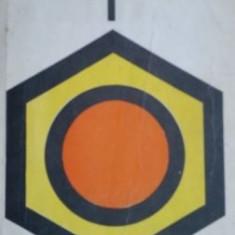 Chimie organica manual pentru clasa a X-a-Costin Nenitescu