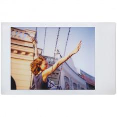 Aparat foto - Lomo'Instant Automatic & Lenses - South Beach | Lomography