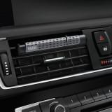 Kit Odorizant BMW OE