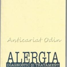 Alergia - Dumitru Moldovan