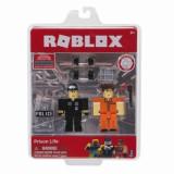Cumpara ieftin Set 2 figurine si accesorii Roblox