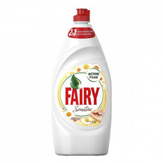 Detergent FAIRY Chamomile and Vitamin E 800 ml