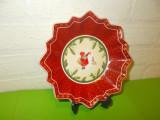 Cumpara ieftin BOL decorativ din PORTELAN Villeroy Boch - serie limitata , Scufita Rosie