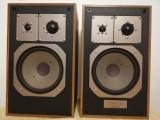 Set Boxe GRUNDIG BOX 860 - Compresie,Serii Consecutive/Rare - RFG/ca Noi