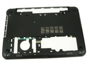 Carcasa inferioara bottom case Laptop Dell Inspiron 15 5521 refurbished