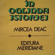 Arta In Oglinda Istoriei - Mircea Deac ,288245
