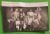 Fotografie Curtea de Arges 1931