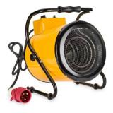 Tun Incalzitor industrial electric 380 400V 6KW Powermat