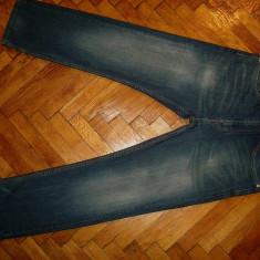 Blugi Levis 505-Marimea W34xL30 (talie-89cm,lungime-104cm)