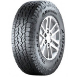 Anvelope Matador Mp72 235/75R15 109T All Season