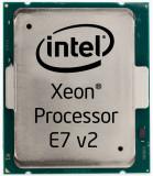 Procesor Server Intel Xeon E7-8857 V2 (SR1GT) 3.00Ghz 12 Core FCLGA2011 30MB 130W