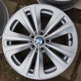 "Jante originale BMW 18"" 5x120 style 234, 8, 5"