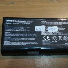 Baterie Laptop Asus A42-M70 #62352RAV
