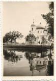 C692 Fotografie biserica din Valcov 1939 Basarabia